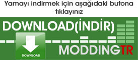 downloadd GTA 4 Cristiano Ronaldo Avatar – Model Kıyafet (Skin)