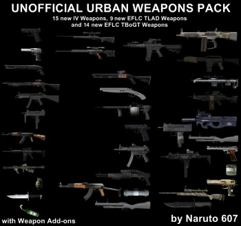 1359285726_UnofficialUrbanWeaponsFlyer