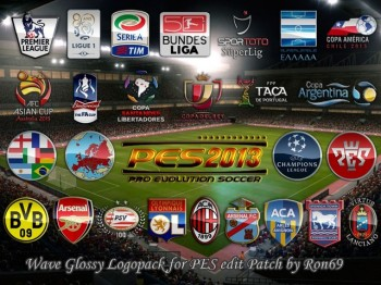 PES-2013-Wave-Glossy-Logopack-for-PESEdit.com-2013-Patch-3.4