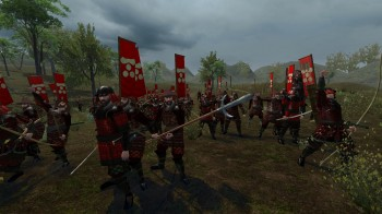 mount and blade modları