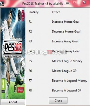 Pes2013-Trainer+8-by-ali.chila_
