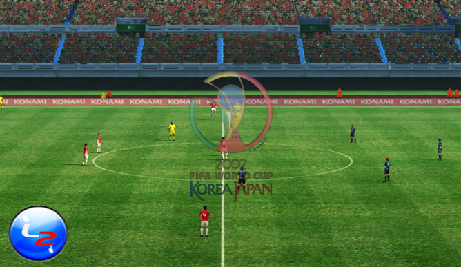 PES-2013-Gwangju-Mudeung-Stadium-WC-2002-screen-1