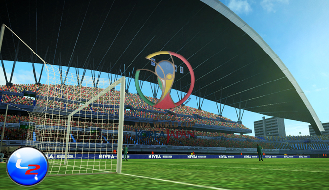 PES-2013-Gwangju-Mudeung-Stadium-WC-2002-screen-2