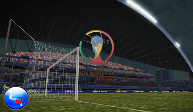 PES-2013-Gwangju-Mudeung-Stadium-WC-2002-screen-4