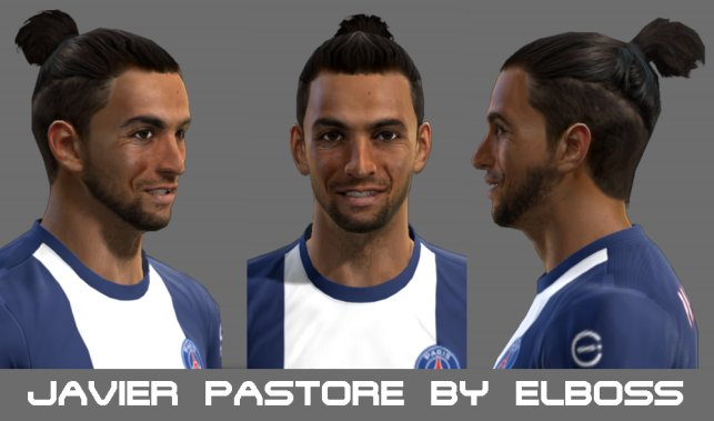 pes-2013-Javier-Pastore-face-by-ElBoss
