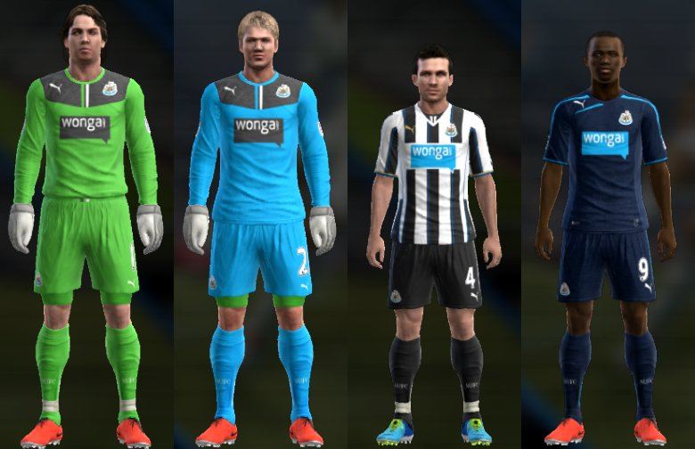pes-2013-Newcastle-United-2013-14-GDB-By-Ramz