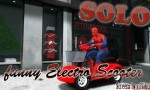 1399801010_release scooter