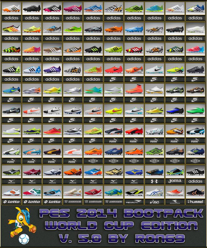 PES-2014-Boot-Pack-Version-5_0-By-Ron69