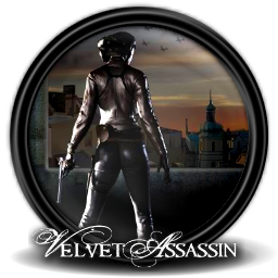 Velvet_Assassin