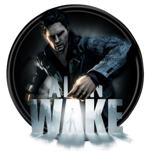 alan_wake_icon_by_outlawninja-d4pv2vi1-300x300