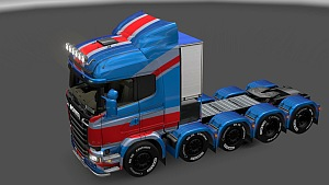 10×8-chassis-for-Scania-Streamline