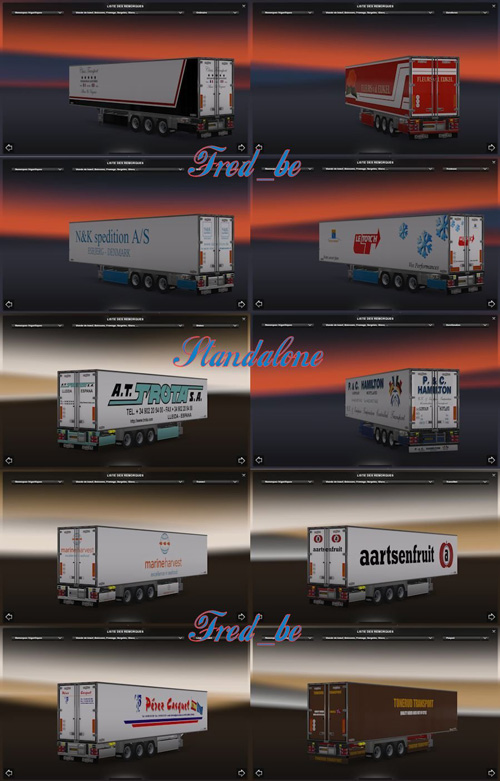 Chereau-Trailer-Pack-v4.0 (1)