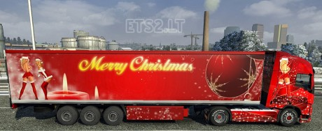Merry-Chrismas-Combo-Pack-1-460x188