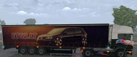 Volkswagen-Golf-Trailer-1-460x193