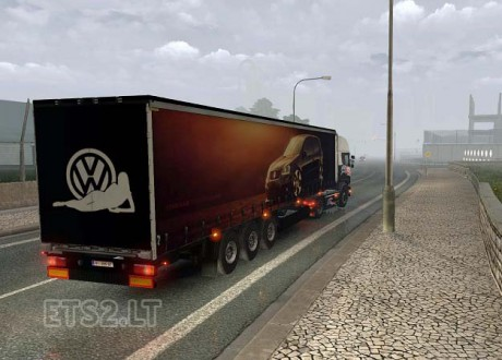 Volkswagen-Golf-Trailer-2-460x330