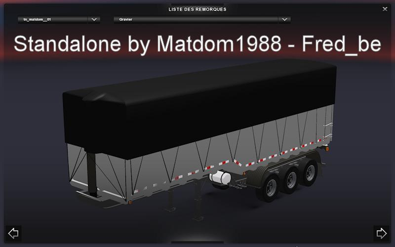 6620-trailer-schmitz-gravel-version-1-16-x_2.png