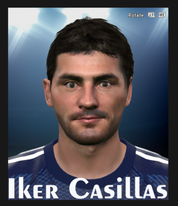 Casillas-260x300