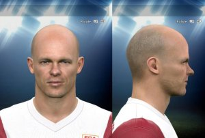 Download-PES-2015-Tobias-Werner-Augsburg-Face-by-AMussoullini-300x202