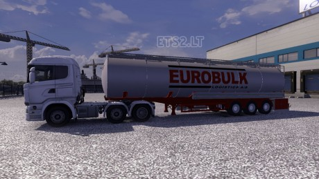 Food-Cistern-Trailers-Pack-1-460x259