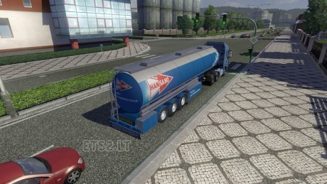 Food-Cistern-Trailers-Pack-2-460x259