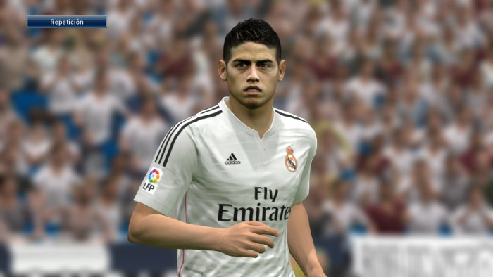 James-Rodríguez-pes-2015