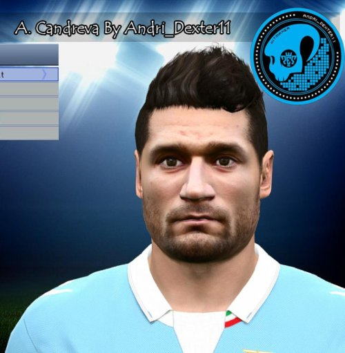 PES-2015-Antonio-Candreva-Face-by-Andri_Dexter11