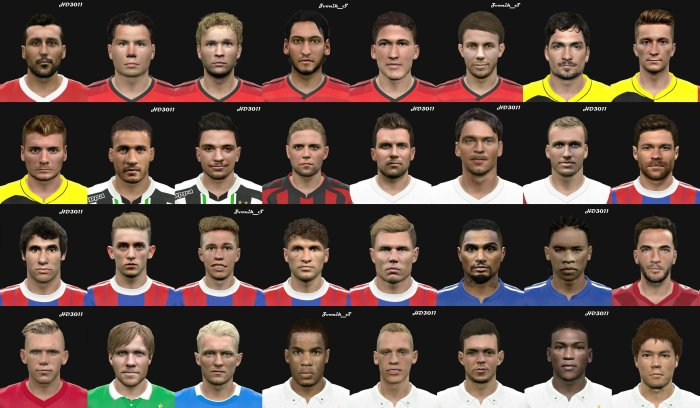 PES-2015-Bundesliga-Facepack-by-MarioMilan