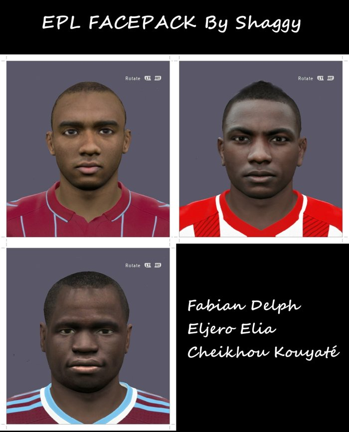 PES-2015-EPL-Facepack-Vol.-2-by-Shaggy