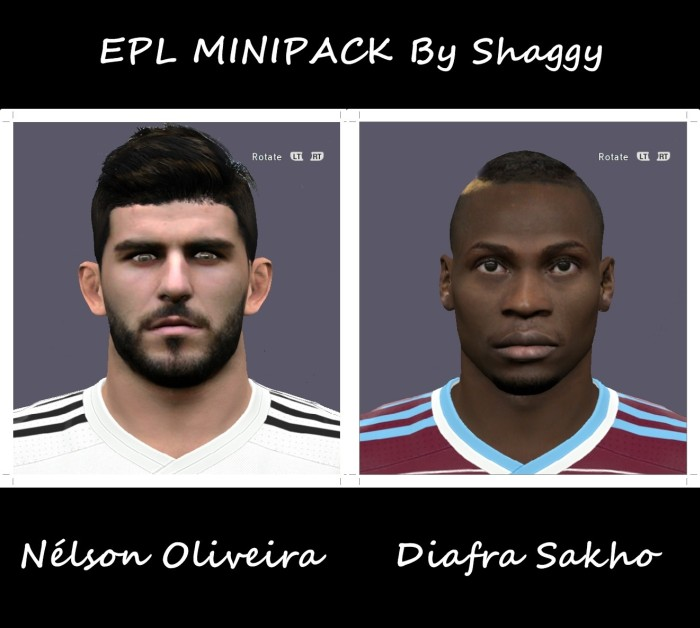 PES-2015-EPL-MiniPack-Vol.-1-By-Shaggy