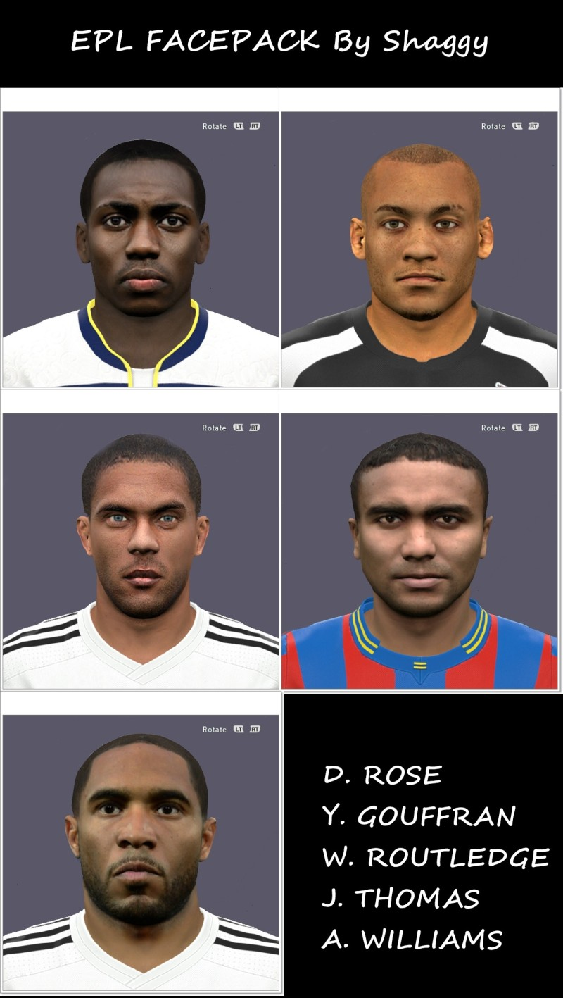 PES-2015-Epl-Facepack-by-Shaggy