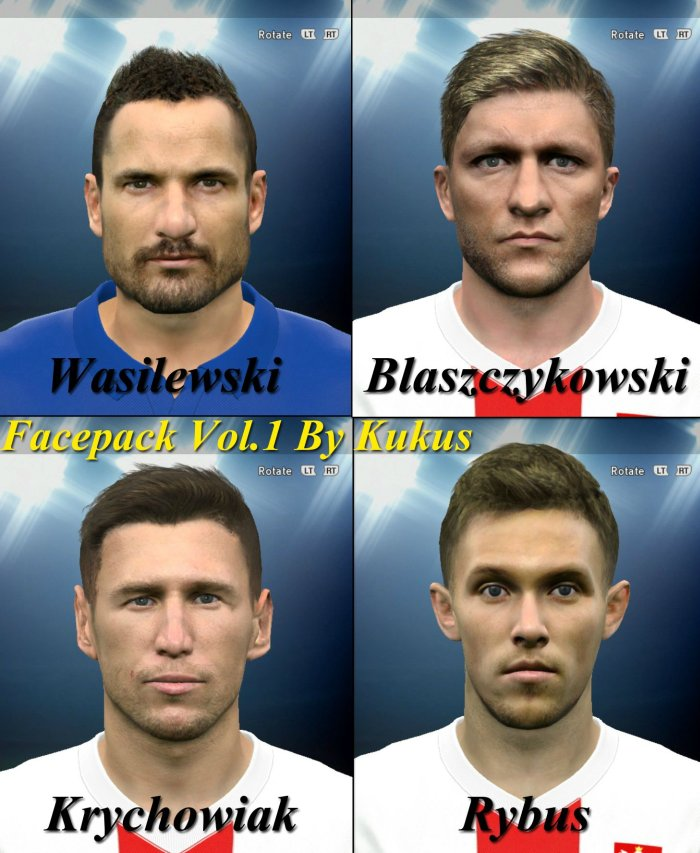 PES-2015-Facepack-by-Kukus
