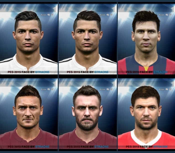 PES-2015-Facepack-v1-by-straone