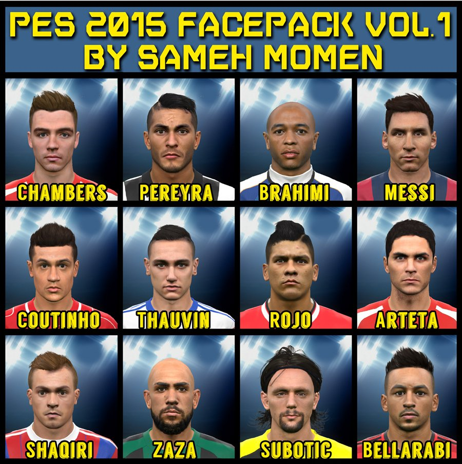 PES-2015-Facepack-vol.1-by-Sameh-Momen
