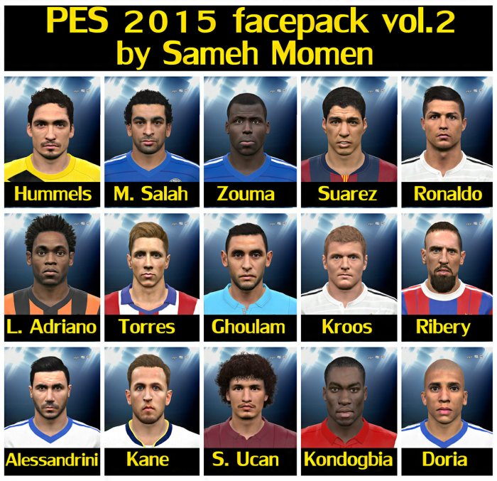 PES-2015-Facepack-vol.2-by-Sameh-Momen
