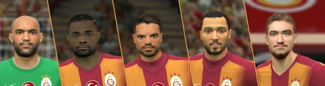 PES-2015-Galatasaray-Facepack-by-muske25