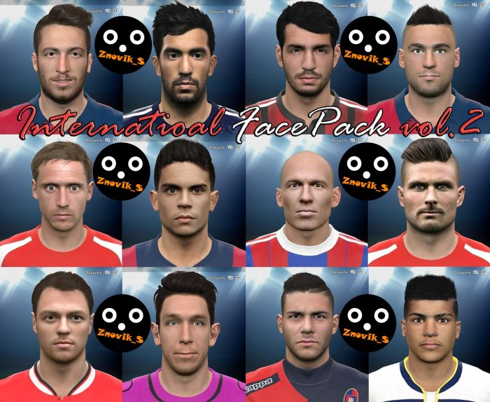 PES-2015-International-FacePack-vol.2-by-Zvonik_S