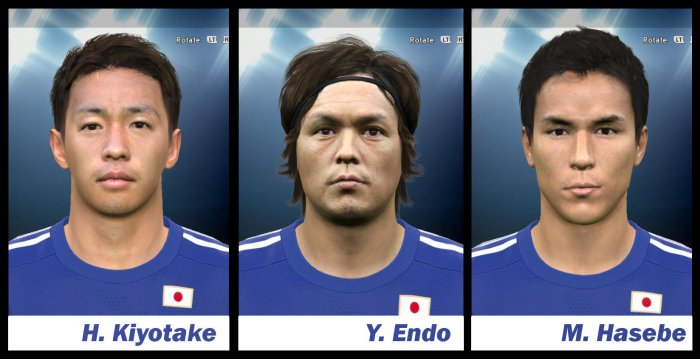 PES-2015-Japan-Facepack-by-A.Mussoullini
