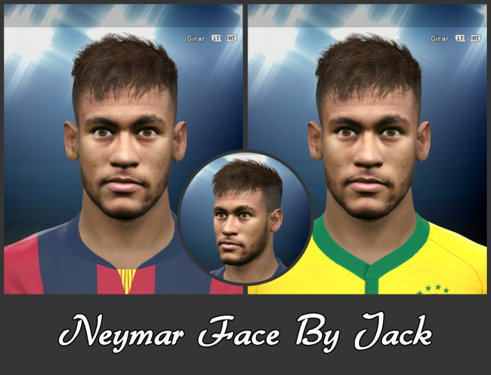 PES-2015-Neymar-Jr.-Face-by-Jack