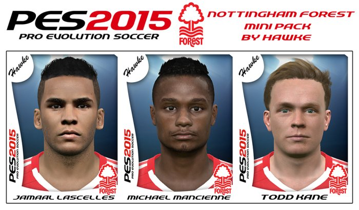 PES-2015-Nottingham-Forest-Mini-Pack-by-Hawke