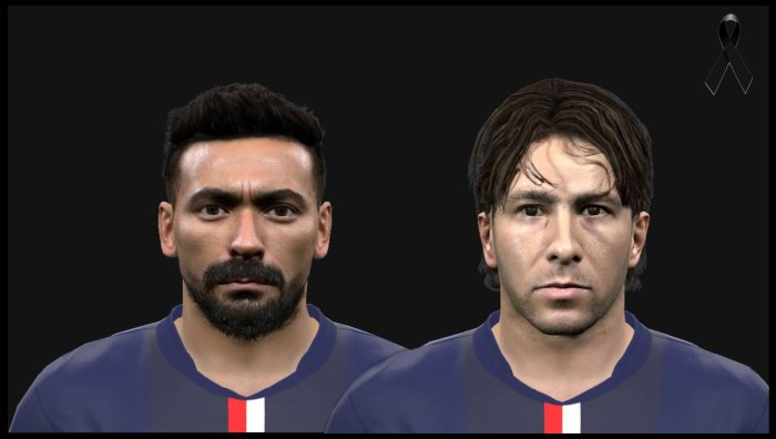 PES-2015-PSG-Mini-Facepack-by-MarioMilan