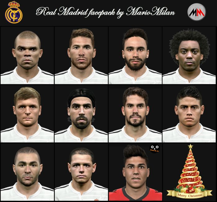 PES-2015-Real-Madrid-Facepack-by-MarioMilan