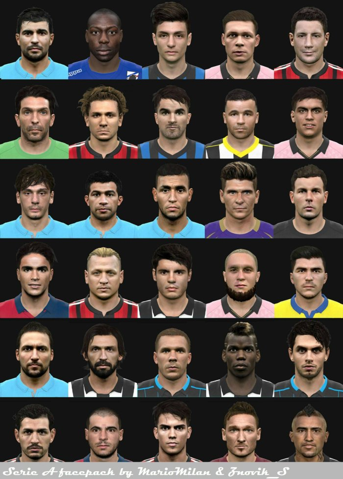 PES-2015-Serie-A-Facepack-by-MarioMilan-Znovik_s