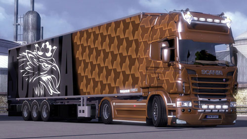 Scania-Combo-Pack-1