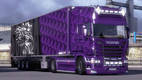 Scania-Combo-Pack-2