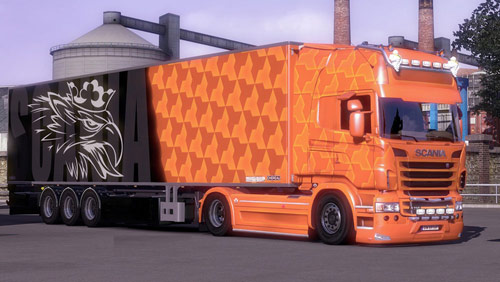 Scania-Combo-Pack-3
