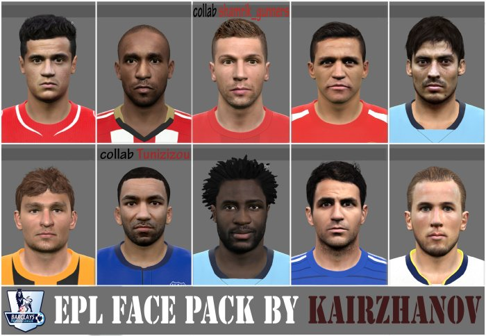 EPL-Face-Pack-Vol.3-RELEASE