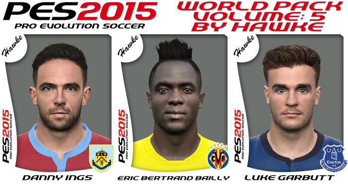 PES-2015-World-FacePack-Volume-5-by-Hawke