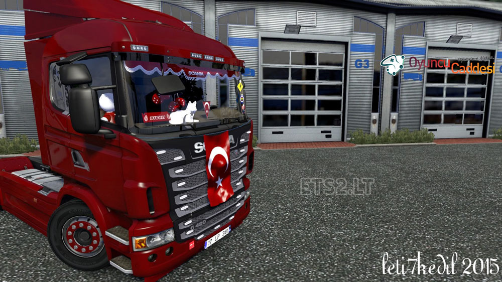 Turkish-Style-Scania-G-420-1