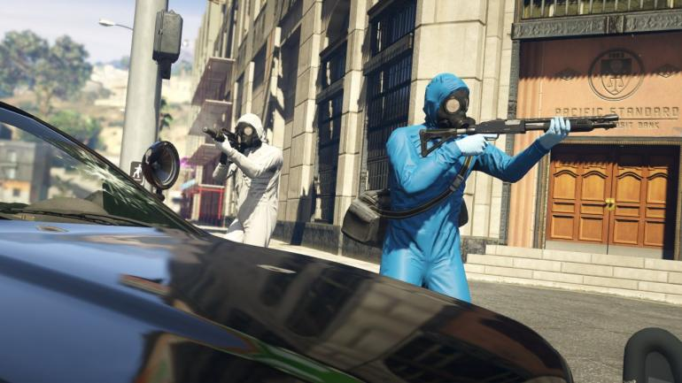gta-5-heists-update