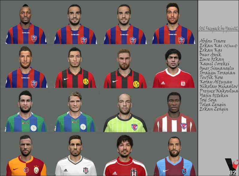 Download-PES-2015-Stsl-Facepack-by-Yasin02